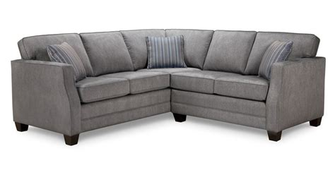 superstyle sofa 9539