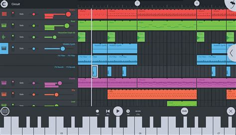 fl studio full version price time to go mobile the buyer s guide to ios music production
