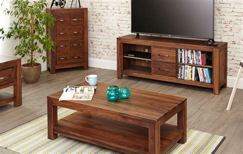 living room furniture ranges wooden furniture store