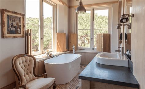the ultimate bathroom design guide bathroom ideas the ultimate design resource guide freshome