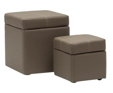 poltrona low cost comfort low cost futon pouf e poltrone westwing