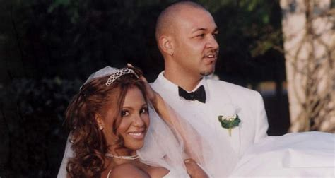 tony braxton bridesmaid mint condition s lead singer reveals why they were pissed