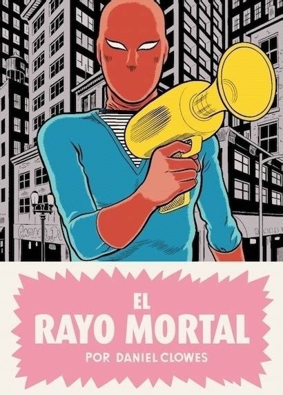 libro ghost world mundo fantasmal ghost world mundo fantasmal clowes daniel sinopsis