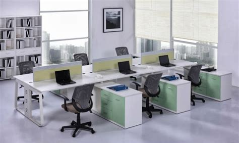 office arrangements small offices space furniture systems