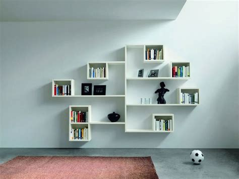 wall decor ideas   home  wow style