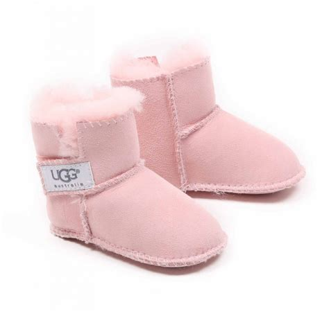 baby boots ugg infant sandals