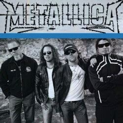 metallica zilker park metallica tour dates tickets concerts 2018 2019