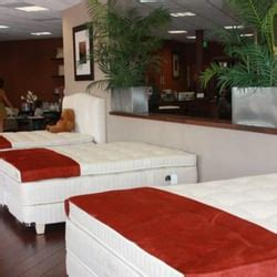 custom comfort mattress review custom comfort mattress mattresses brea ca reviews