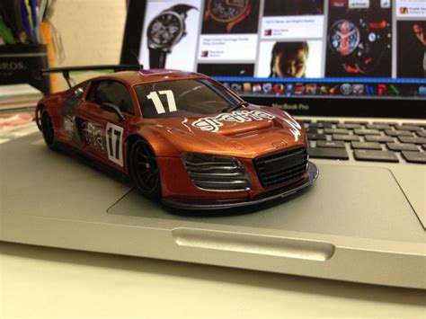 Kyosho Mini Z By Best Hobby Shop 56 best q hobby images on