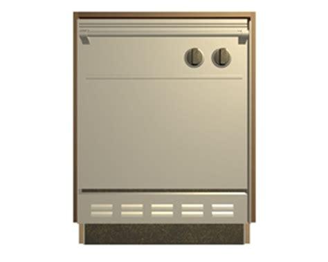 base cabinet for dishwasher base appliance case