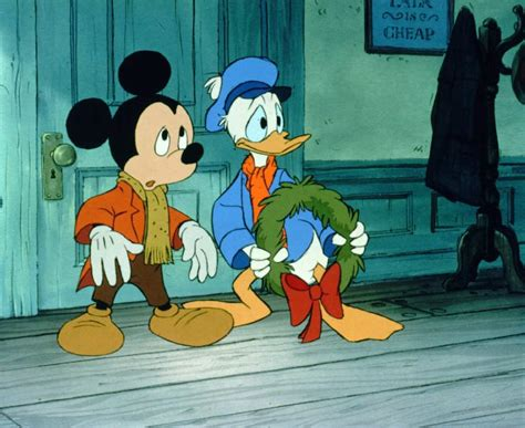 film disney mickey download mickey s christmas carol movie for ipod iphone