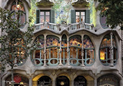 barcelona gaudi private gaud 237 in essence sagrada fam 237 lia park g 252 ell
