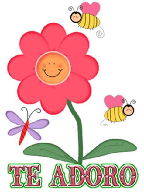 imagenes de rosas tiernas im 225 genes tiernas vi esta rosa y pense en ti
