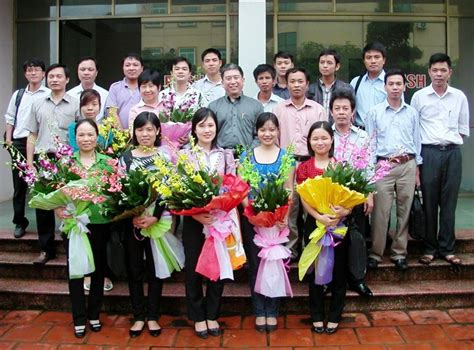 Tri State Mba by Eds Business School Asia Pacific News On Eds Malaysia