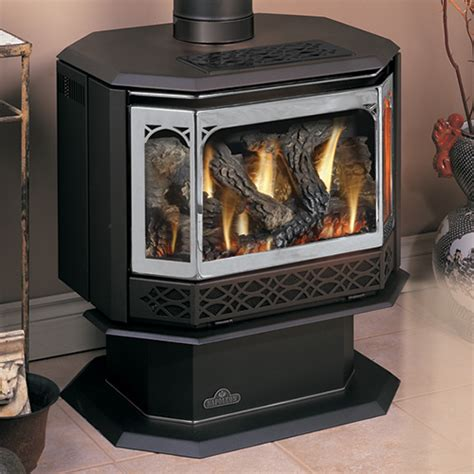 napoleon propane fireplace the fyre place patio shop owen sound ontario canada woodstoves gas stoves fireplaces