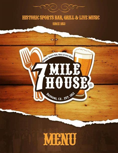 7 mile house music around the mountain live music in local venues finds much success everything