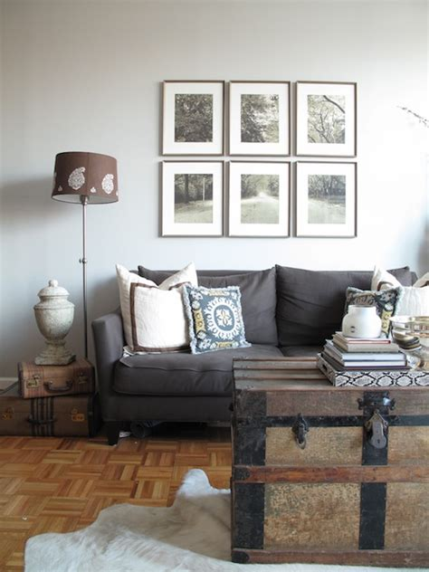 gray living room design ideas decoration love