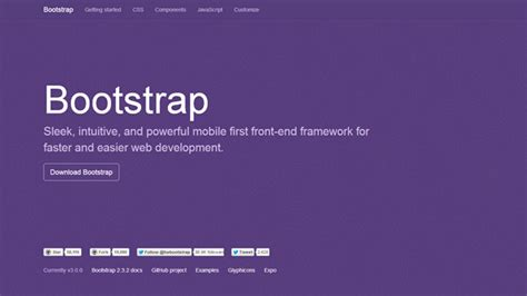 bootstrap tutorial sitepoint understanding twitter bootstrap 3 sitepoint