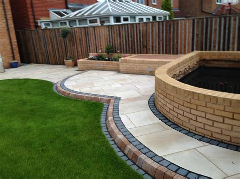 block paving patio finance deals driveways patios block paving