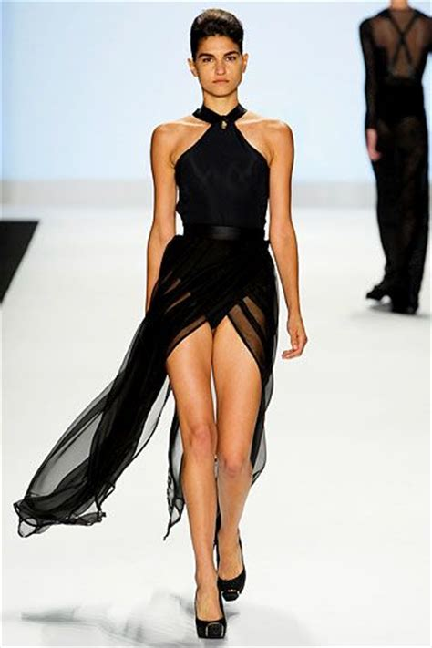 Project Runway And Running by Best 25 Project Runway Dresses Ideas On