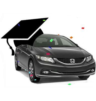 Honda Graduate Program Criteria 2014 honda graduate program criteria