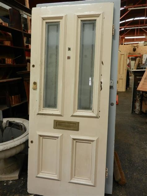 Edwardian Front Doors For Sale Pin By Architectural Salvage On Salvoweb On Doors Reclaimed Antiq