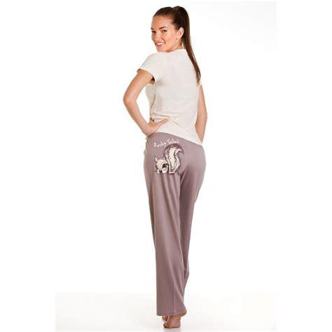 Nexx 35 C Piyama Squirell by Womens Squirrel Pyjamas And Mole Sizes 10 20