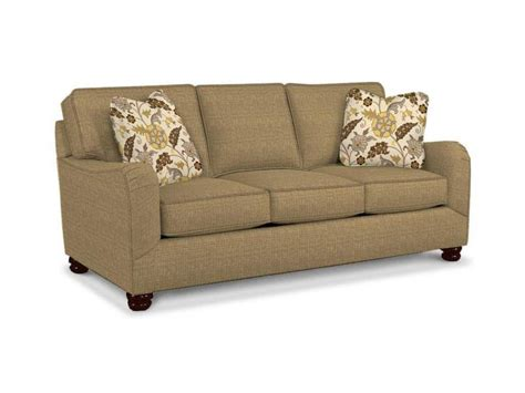 ffo sectionals 21 best images about reclining sofas on pinterest dads home and two tones