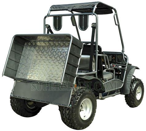 mini utv utv 200 mini utility vehicle