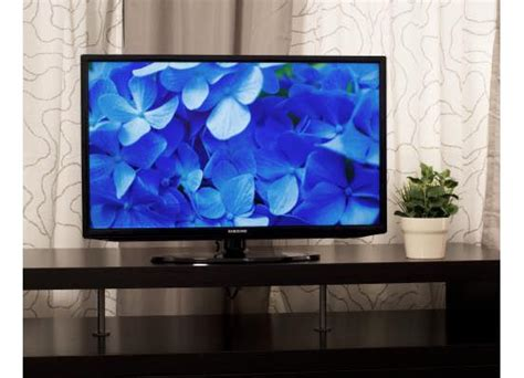 best 32 inch tv to buy for 300 best 32 inch lcd tv 300 in 2017 2018 best tv for