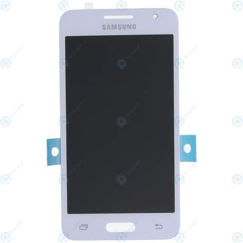 Baterai Samsung Galaxy 2 G355 Vizz samsung galaxy 2 sm g355 display unit complete whitegh97 16070a