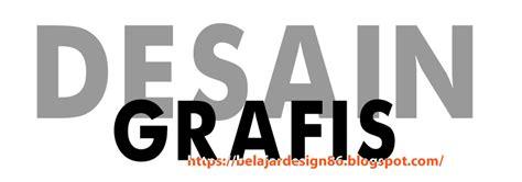 tutorial desain grafis dasar transformasi dasar tipografi dalam gambar desain grafis