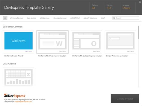 devexpress theme editor tutorial winforms devexpress tutorials page 2