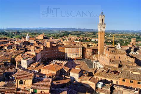 la siena piazza co siena tuscany co square siena italy