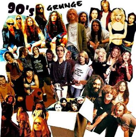 Kaos Band Smashing Pumkins coklat lifestyle quot musik dan artikel musik