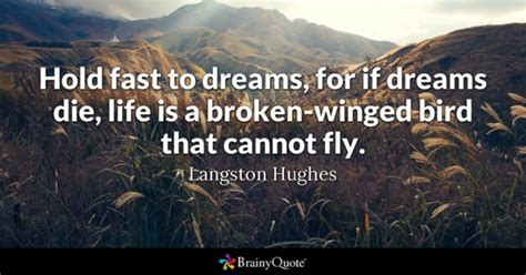 soar think bigger move faster rise higher the 4 step instant freedom formula to unlink your past from your potential and live an unlimited on earth as i did in heaven books fly quotes brainyquote
