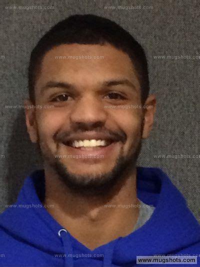 Ozaukee County Arrest Records Wesley J Strayer Mugshot Wesley J Strayer Arrest