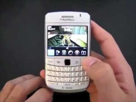 Hp Sony W150i blackberry 2 sim card gsm samsung iphone xiaomi