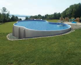 How Much Does A Patio Cover Cost Above Ground Pool