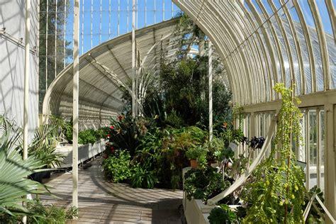 Botanic Garden Dublin 11 Gardens To Visit This Summer