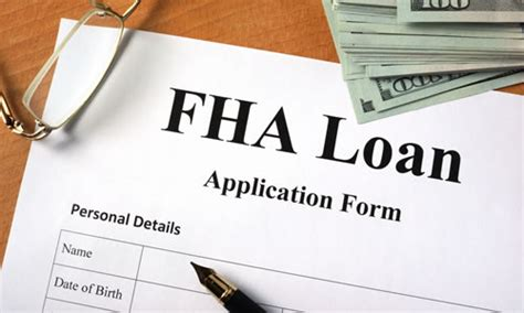 fha home loan requirements conventional mortgage alternative how to qualify for an
