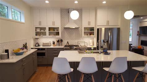 ikea kitchen design appointment ikea kitchen design usa ikea kitchen planner mac ikea