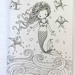 whimsical world coloring book 1530366712 18 best molly harrison coloring pages digi sts images on digi sts coloring