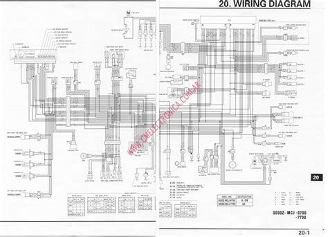 wiring diagram honda cbr1100xx wiring diagram with
