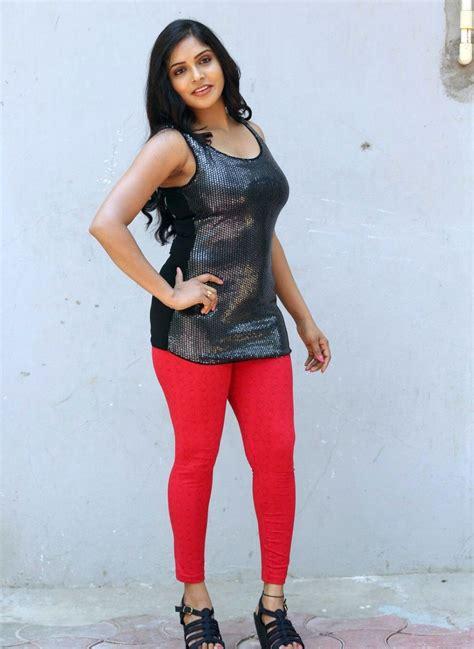 malayalam actress new gallery abbayitho ammayi movie photos gallery malayalam actress