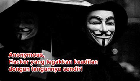 film hacker yang memakai topeng 7 kejadian ketika geng hacker anonymous beraksi tegakkan