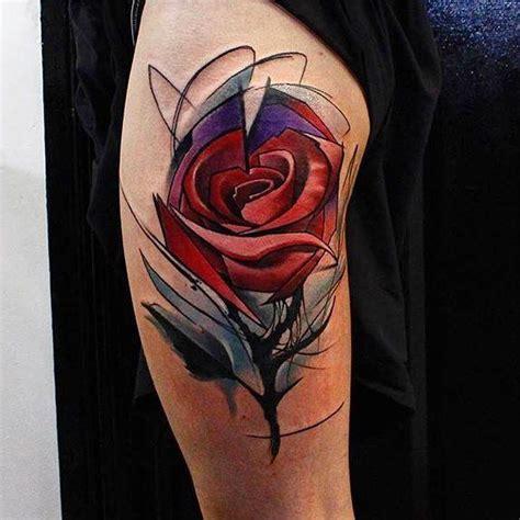 tattoo london late night 16 best jee sayalero tattoo images on pinterest japan