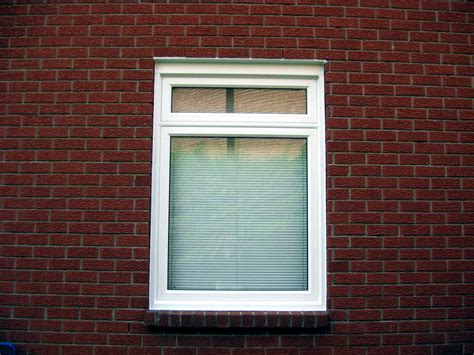 Large Awning Windows by Awning Window Fixed Awning Window