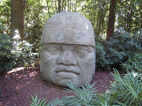 imagenes de los indigenas olmecas antropolog 205 a y ecolog 205 a upel cultura olmeca