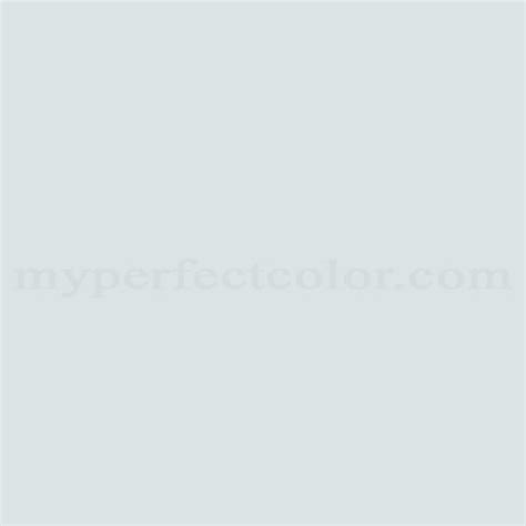 benjamin 2129 70 silver cloud myperfectcolor